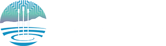 Healthy Harbour