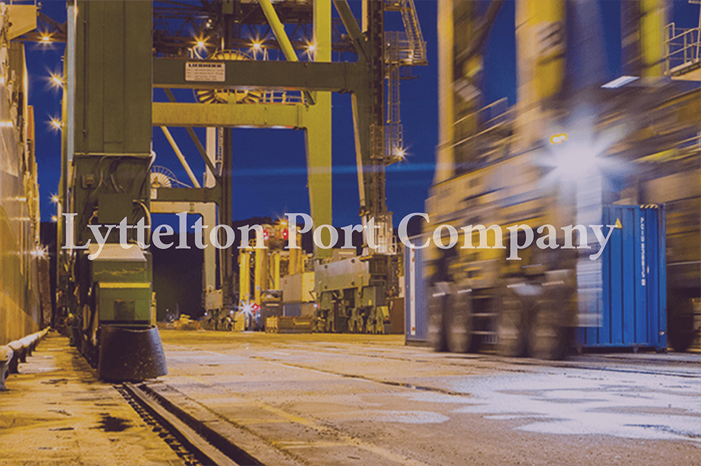 Lyttelton-Port-Company-resized